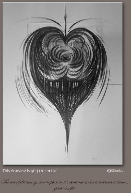 Steve Dooley draw10